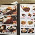 写真:レストラン 四季の恵 富良野店