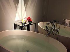 マンダリン オリエンタル 広州 (広州文〓〓方酒店) 写真