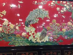 Ningwozhuang Hotel 写真
