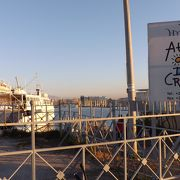 アテネ近郊のサロニコス湾に浮かぶ3つの島を1日で訪れます