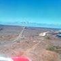 バルトラ島