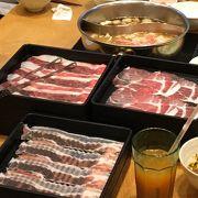 食べ放題めっちゃお得!!!