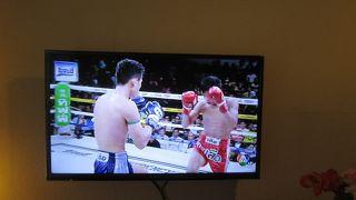 TV チャンネル 7
