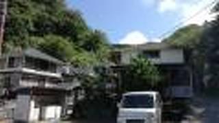堂ヶ島 ランドホピア
