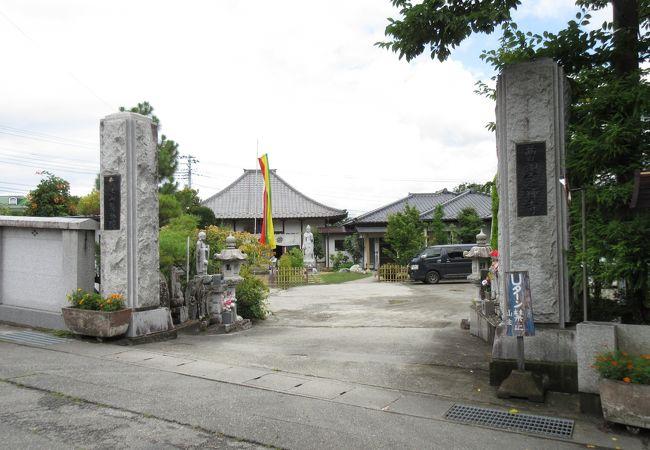 韮崎の観光スポット ランキング