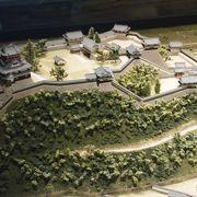 江戸時代の犬山と犬山祭り