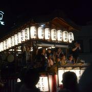 伊勢崎市民のカーニバル!