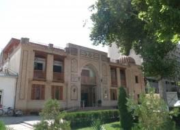 Malika Prime Hotel 写真