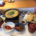 写真:がんこ JR神戸店