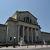 セントルイス美術館