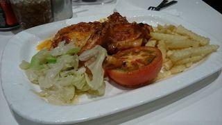 阿瑪港澳門餐廳