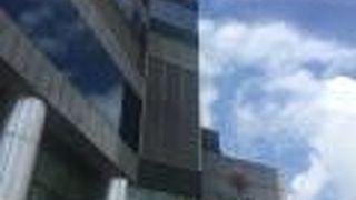 ハーバー プラザ リゾート シティ