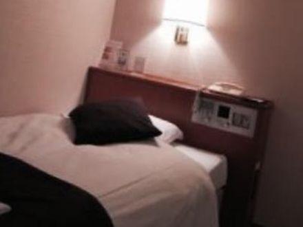 第一グランドホテル神戸三宮 写真