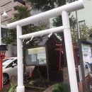 蛇骨神社 (蛇幸都神社)