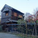神田の家 (井政 /旧遠藤家住宅)