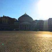 大きな聖堂
