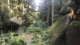名草厳島神社