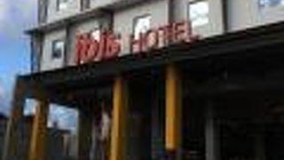 イビス バリ クタ ホテル