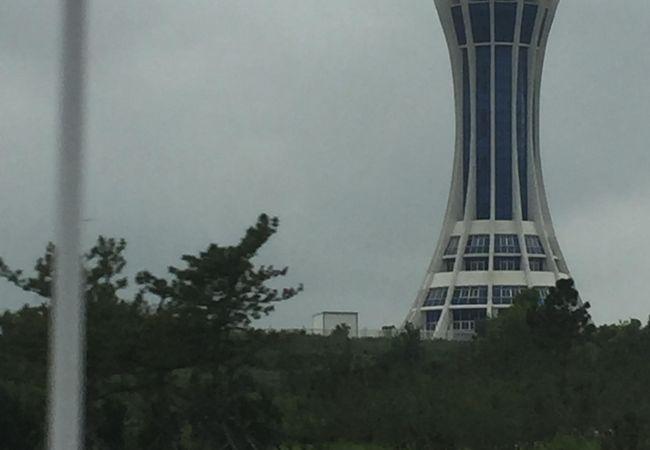 威海大水泊空港 (WEH)