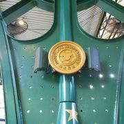 香港ディズニーランドの最寄り駅