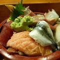 写真:かわしま寿司