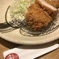 写真:平田牧場 玉川高島屋S・C店