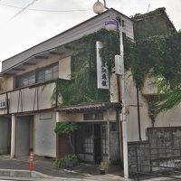 吉松旅館 写真