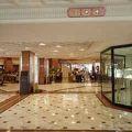 写真:メトロポール ショッピングセンター