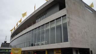ロイヤル フェスティバル ホール