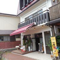 TSUDOI guest house 写真
