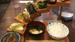 食楽部屋みなみ 京都駅八条口本店