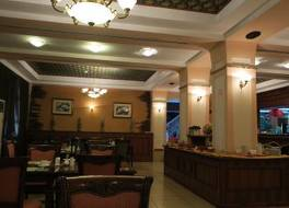 Le Grande Plaza Hotel 写真