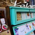写真:Kalae-Ribs kitchen
