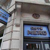 カフェ ネロ