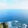 写真:チキウ岬灯台