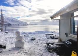 YHA Lake Tekapo 写真