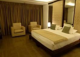 トルマリンホテル 写真