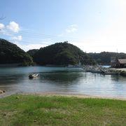 長閑な漁港 ♪