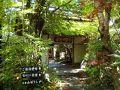 黒川温泉 黒川荘 写真