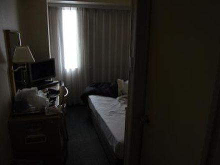 甲府ワシントンホテルプラザ 写真