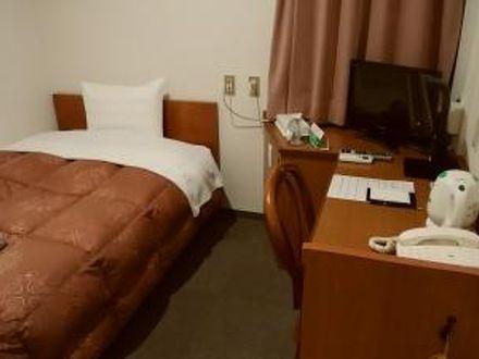 宇和島ターミナルホテル 写真
