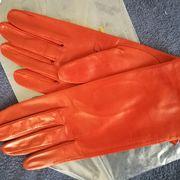 革手袋の専門店