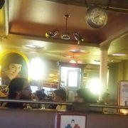 アメリのカフェ 味は…