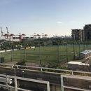 神戸レディースフットボールセンター