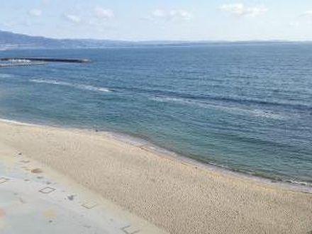 悠彩の宿 望海 写真