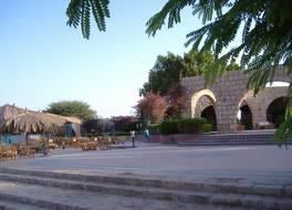 Seti Abu Simbel Lake Resort 写真