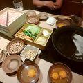 写真:温野菜 名古屋栄店