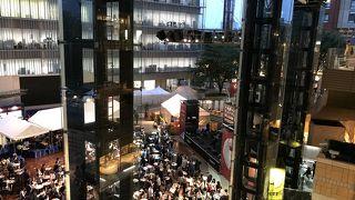 ベルギービールウィークエンド東京
