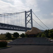 世界最長の橋
