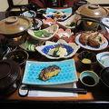 富岡製糸場観光の利用なら穴場旅館です